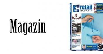 Magazin 1