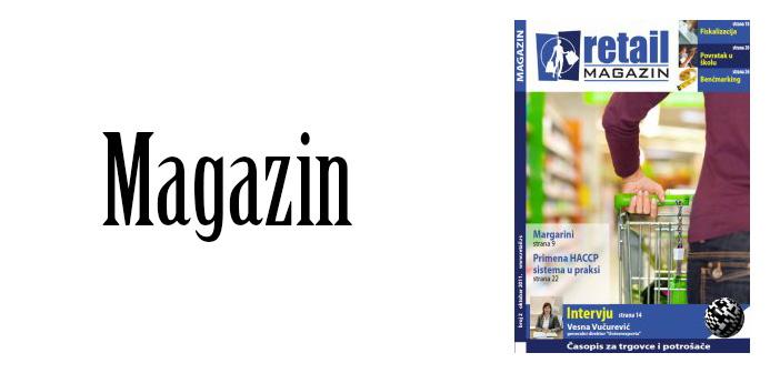 Retail Magazin 2