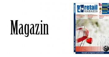 magazin 4