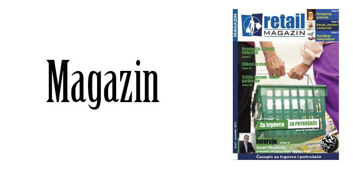 magazin 7