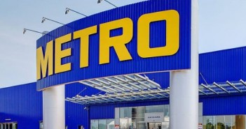 Metro Retail