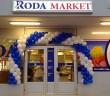 Roda Marketi