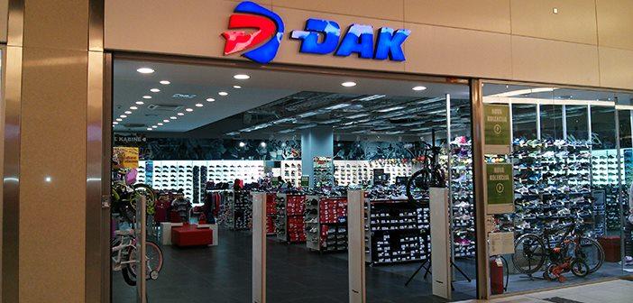 Djak Retail