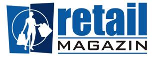 Retail Magazin – Srbija