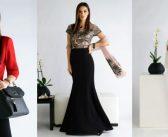 Katalog modne kuće Luna