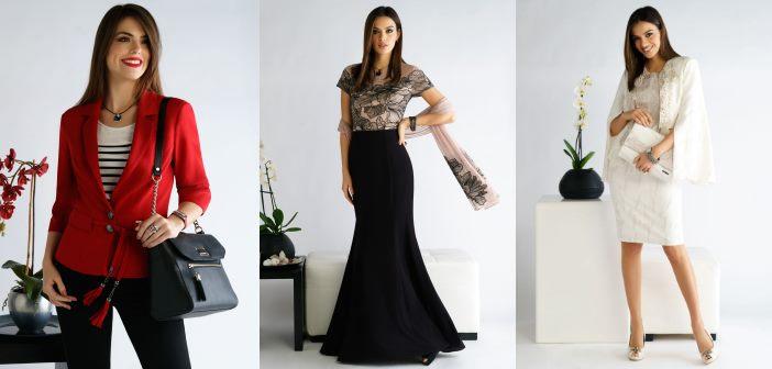 Luna Fashion
