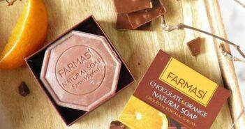 Farmasi katalog kozmetike – promocije i akcije
