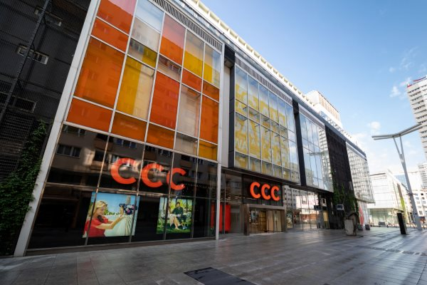 ccc-media