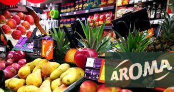 aroma-market
